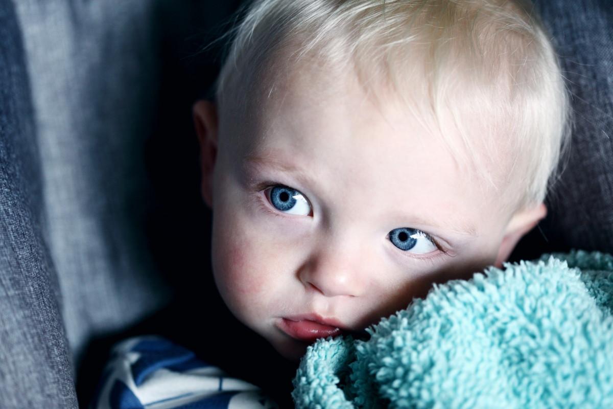 droit de visite médiatisé sur un enfant placé juge des enfants modalités