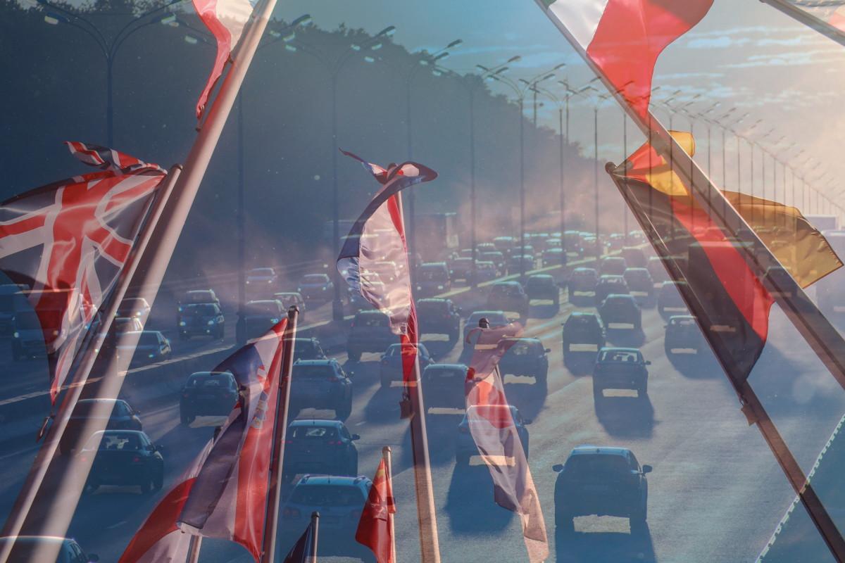 échange d'un permis de conduire code de la route europe dupuy-chabin
