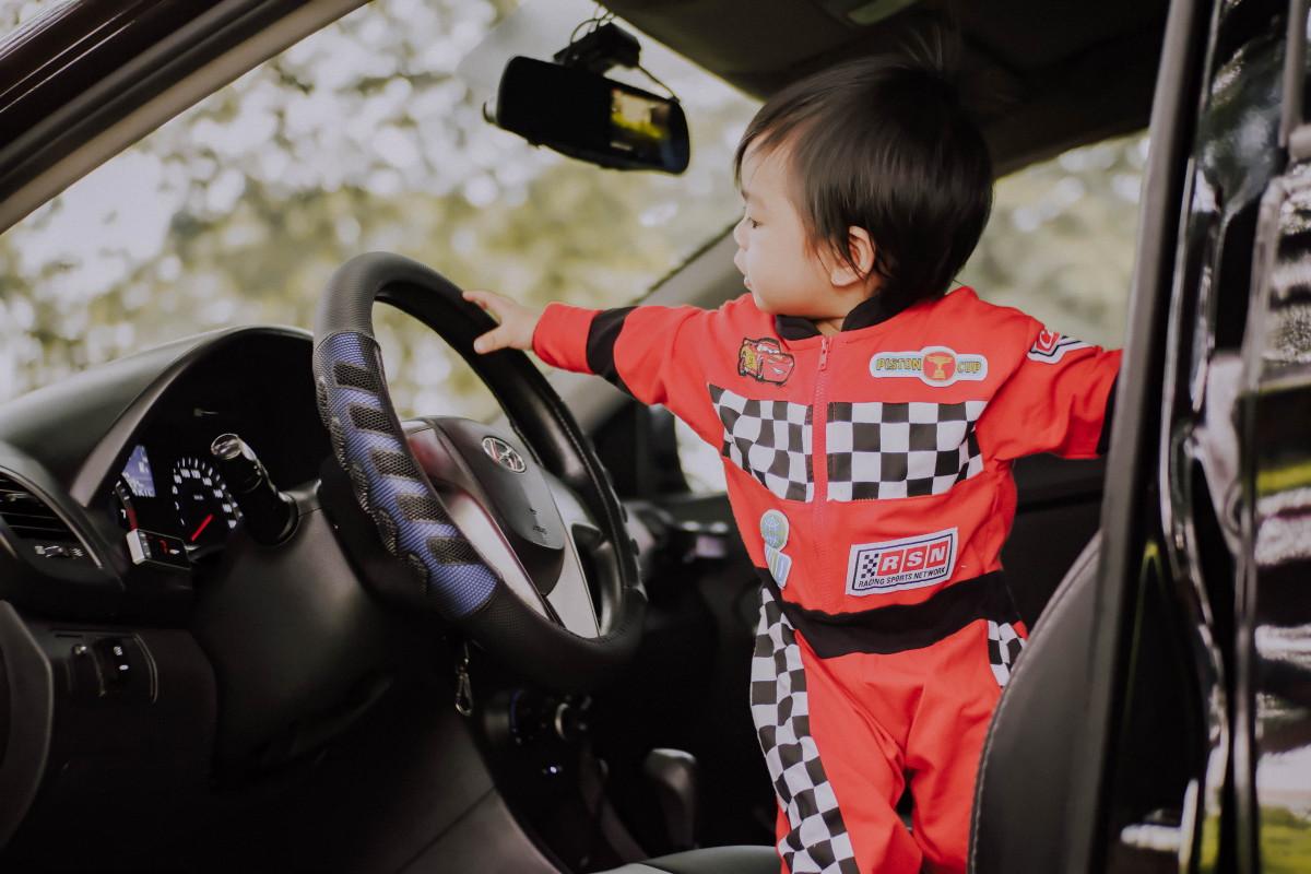 permis jeunes conducteurs formation post permis