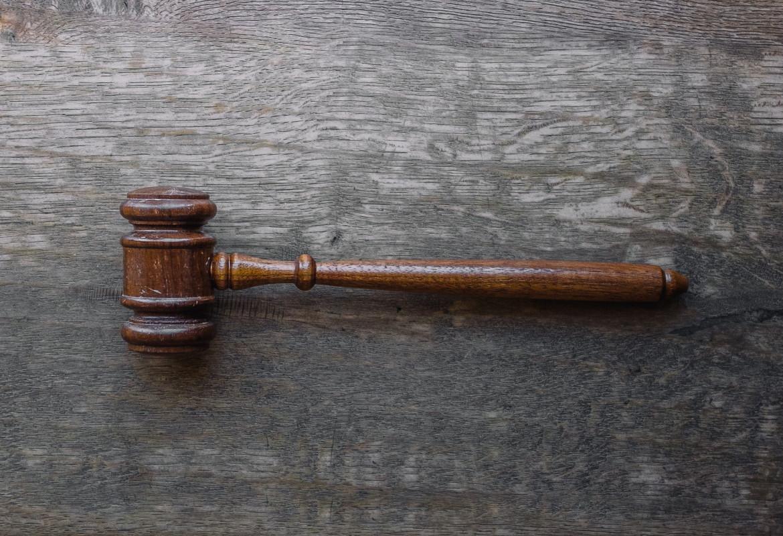 procédures pénales droit pénal