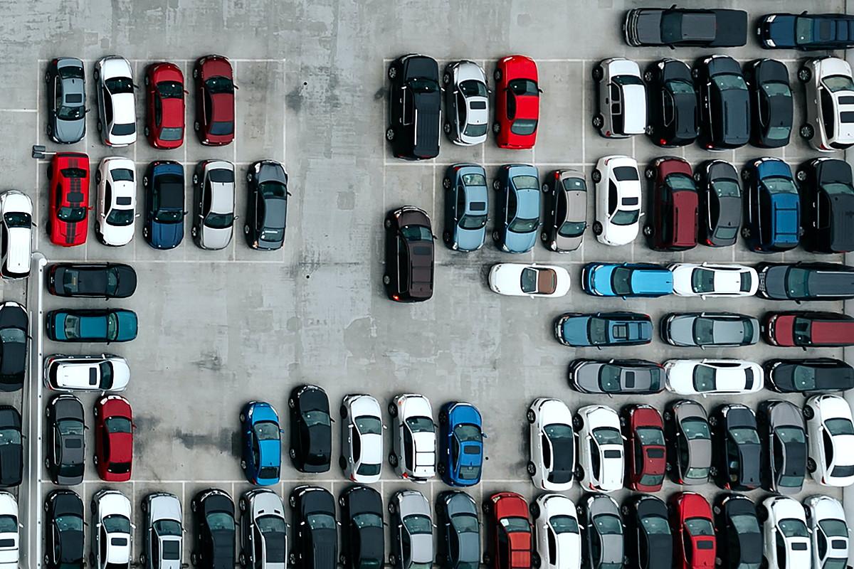 réforme des fourières automobiles dupuy-chabin avocat