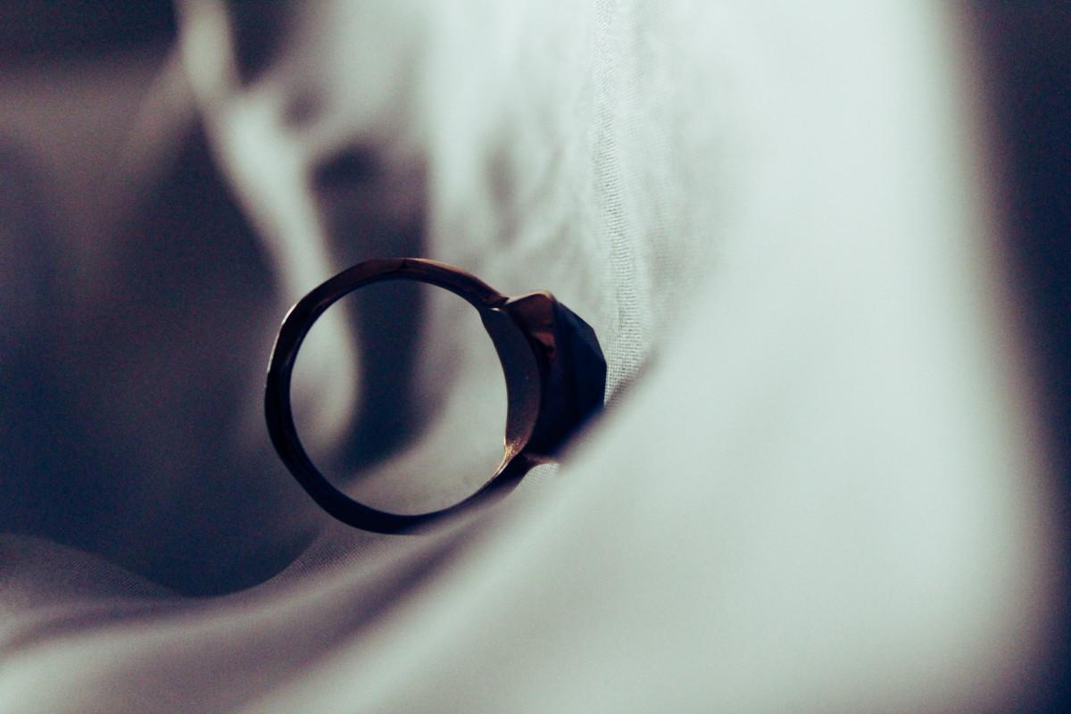 réforme du divorce maître elfried dupuy-chabin