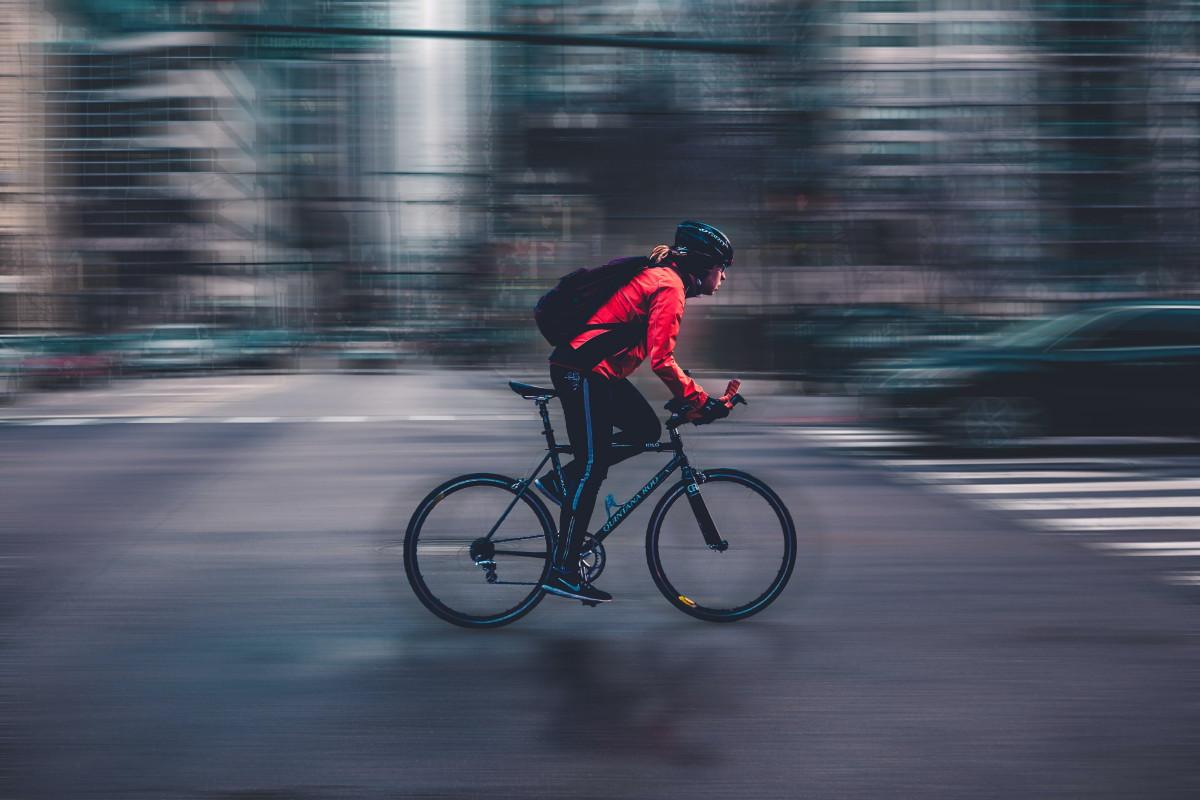 violences routières volontaires faites aux cyclistes maître dupuy-chabin